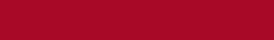 Elektro Beyers Logo